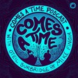 Episode 34: Bob Weir and Paul Stamets — Comes A Time — Overcast