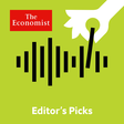 Editor's Picks: February 22nd 2021 — Editor's Picks from The Economist — Overcast