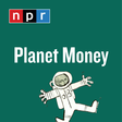Bond Voyage — Planet Money — Overcast