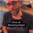 @falamedeiros - Marketing Digital