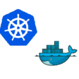 Containerize your web application & deploy it on Kubernetes