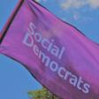 Ní Fiú Bille na dTeangacha Oifigiúla Muna gCosnaíonn sé Pobal na Gaeilge i gCeart - Social Democrats