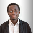 Bonus: Richard Mensah, EllisX