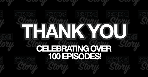 Thank you to great guests, great tech, and great listeners.