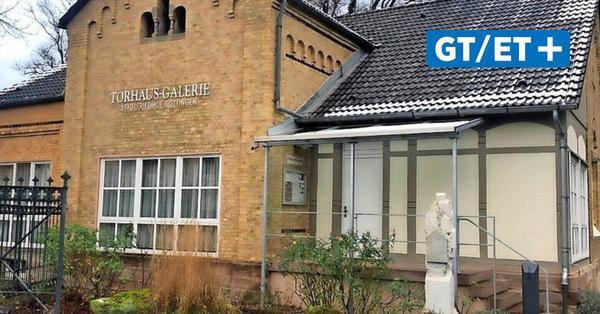 Wochenendtipps für den 6. und 7. März 2021  in Göttingen und der Region