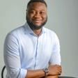 Hertzy Kabeya: Founder & CEO of StudentHub | 8:00 AM