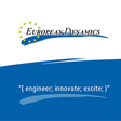 Java Developer (Angular & Microservices) for an international e-Goverment project in Chania