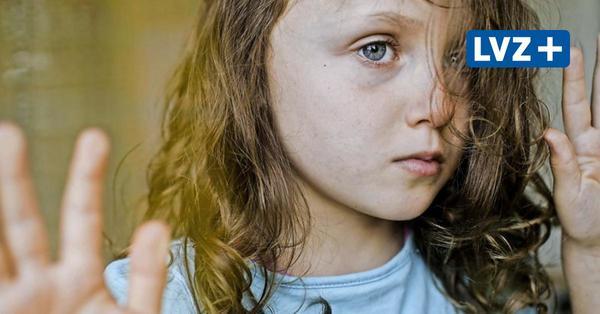 Corona-Lockdown macht vielen Kindern psychische Probleme