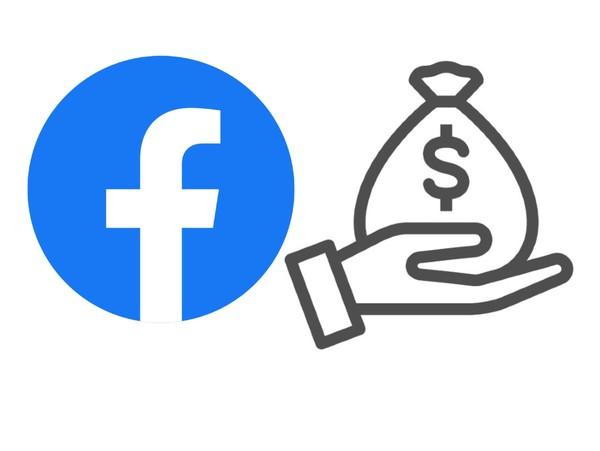 Nu skal Facebook betale – men til hvilken pris?