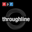 Bayard Rustin: The Man Behind the March on Washington — Throughline — Overcast