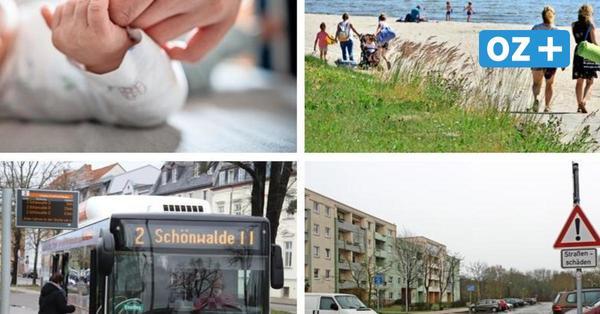 Hierfür gibt die Hansestadt Greifswald 2021/22 Geld aus
