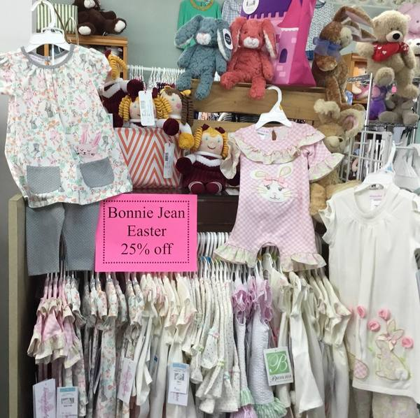 Cottontown Bears & Gifts