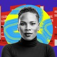 Luvvie Ajayi Jones Is Ditching Humility, and So Should You - ZORA