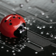 Unqork's Enterprise No-Code Platform Reduces Bugs by More Than 600x