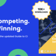 2020 Guide to Competitive Intelligence