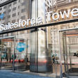 Salesforce beats Q4 estimates, Slack adds record number of paid customers | ZDNet
