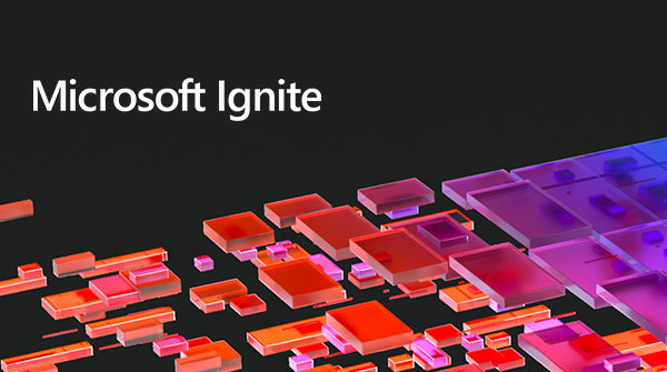 Announcing new Power Platform capabilities at Microsoft Ignite