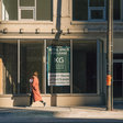 Empty Office Buildings Squeeze City Budgets as Property Values Fall - NYT