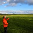Herenboeren-boeren gezocht voor Herenboeren aan den Drecht