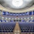 """Rosja znalazła sposób na covid w kulturze. Otwiera """"wirtualne sale koncertowe"""" - NaWschodzie.eu"""