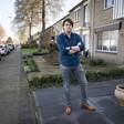 'Perverse prikkels moeten weg bij project snippergroen in Kaag en Braassem'