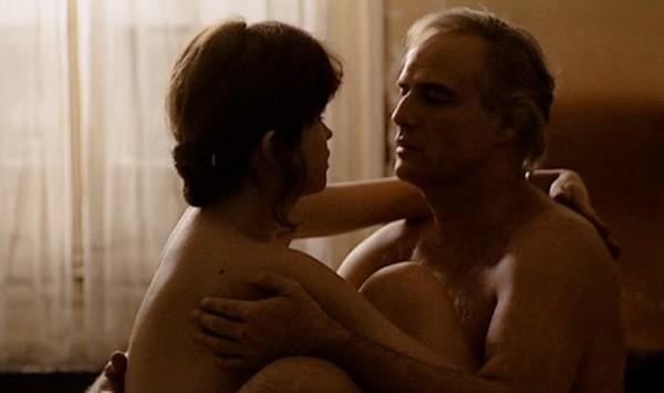 Sphinx Cinema zet steunactie op poten met erotisch getinte box | Vertigo