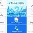 Google Developers Blog: Announcing Flutter 2