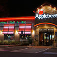 The Second Coming of Christ Shall Take Place in This Applebee's by Bobbie Armstrong [Widget]