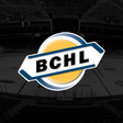 A timeline of proposals from the BCHL to BC public health officials - BCHLNetwork