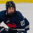 The Silverbacks commit a trio of fresh faces for 2021-22 season - BCHLNetwork