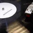Verkoop van vinyl met 30% gestegen in 2020