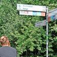 Radtourismus rund um Brandenburg an der Havel immer beliebter