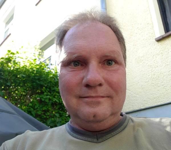 Karsten Hinz (Foto: privat)