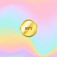 How to Create and Sell Your First NFT