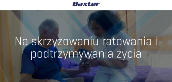 https://www.baxter.com.pl/pl