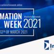AutomationWEEK 2021