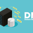 Understanding DNS: Record Types, Migrating Safely, and More   Meetup