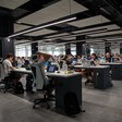 The 4-Day Work-Week: What Will Finally be the Tipping Point for Employers? | by Alex Lago | Mar, 2021 | DataDrivenInvestor