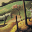 Greener Pastures – Humans Move Rather Than Solve Their Problems | DataDrivenInvestor