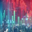 Why I'm Not Buying GameStop Stock | by Marc Guberti | Mar, 2021 | DataDrivenInvestor