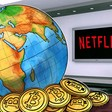 Netflix could be next to invest in Bitcoin, and Amazon accept BTC as payment | by Lukas Wiesflecker | Mar, 2021 | DataDrivenInvestor