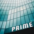 What is prime brokerage?. and how does it apply to digital… | by Stéphane R. | Mar, 2021 | DataDrivenInvestor