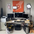 Business and tech guru gears up for podcasting [Setups]