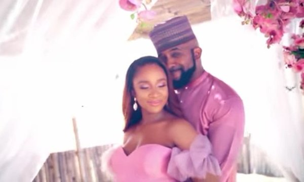 VIDEO - Banky W, Final Say (Musique)