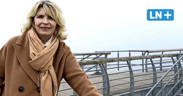 Bürgermeister-Wahl in Timmendorf: Brigitte Briegert tritt an
