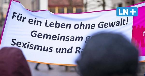 Trotz Corona: So feiert Lübeck den Internationalen Frauentag am 8. März
