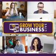 GrowYour Business - LIVE