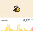 Splitbee - Your friendly all-in-one analytics & conversion tool