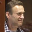 Nawalny przekazał wiadomość z miejsca uwięzienia - NaWschodzie.eu