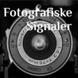 Brevkasse #1 - bracketing, dynamikområde og fotografisk flow - Fotografiske Signaler | Podcast on Spotify